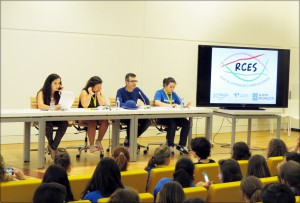 VOLUNRADIO_RCES